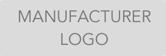 Marker One brand logo
