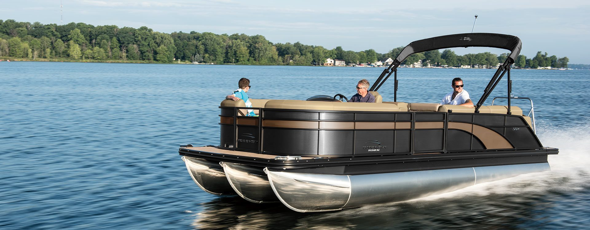Glen Craft - Serving Boating Enthusiasts Since 1946